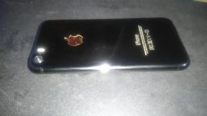 vendo IPhone 5s con carcasa de IPhone