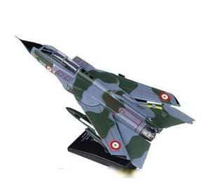 Avión Caza Panavia Tornado Juguete Modelismo Militar