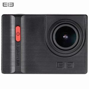 Elephone Explorer Pro 4k 12mp Wifi Cámara Acción Xiaomi Yi
