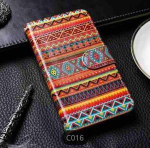 Funda Flip Cover Cubierta De Cuero Xiaomi Redmi Note 3 Pro