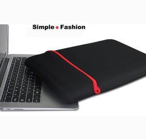 Funda Reversible Para Laptop De 15 - La Tec Tienda