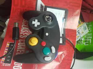 Mando Control de Gamecube para Repuesto