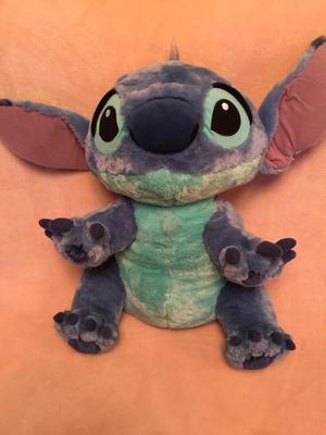 Peluche Disney Stitch 70cm Original Importado