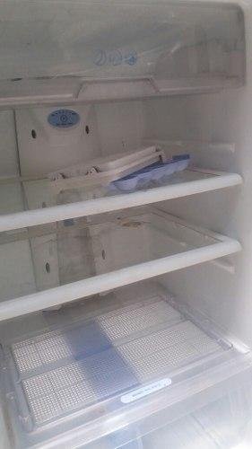 Refrigeradora Lg Gm-358qc Lo Vendo Por Viaje En Buen Estado