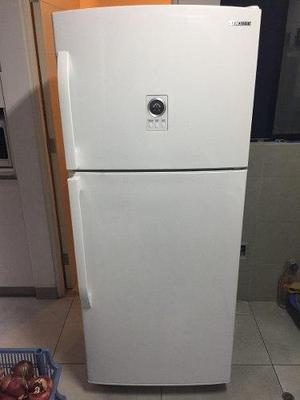 Refrigeradora Samsung® 356 Lt- No Frost- 100% Operativa