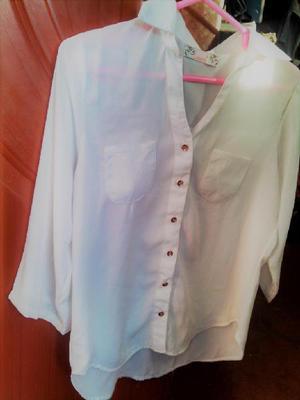 Ropa de mujer blusas, pantalon,falda