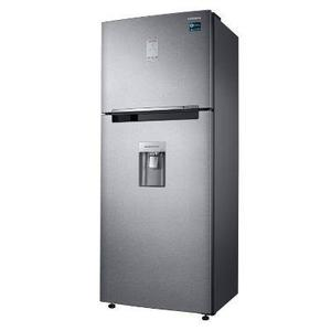 Samsung Refrigeradora Nf Rt46k6631sl 458 Lt(inc Garantía)