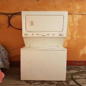 Se Vende Lavadora Electrolux de 10.1 Kg