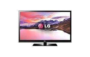 TV LG PLasma de 50 pulgadas