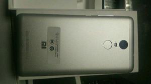 Xiaomi Redmi Note 3 Pro 3gb Ram /32 Rom 4glte Todo Operador