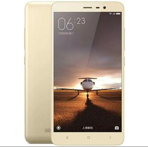 Xiaomi Redmi Note 3 Pro Prime 3gb Ram 32 Rom 4g Global Miui8