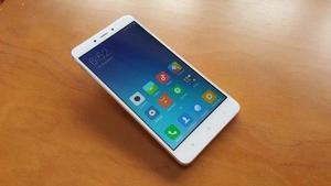 Xiaomi Redmi Note 4 - 64 Gb Rom 3 Gb Ram (edicion Global)