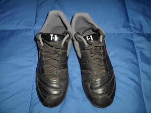 Zapatilla Nike Futbol Seminueva Hombre Talla