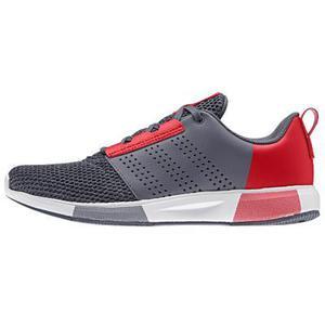 Zapatillas deportivas ADIDAS en oferta modelo madoru