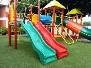 Juegos Recreativos Parques Y Muebles Posot Class