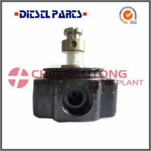 CABEZAL inyectores diesel 096400-1090 109 (9/10mm) R TOYOTA