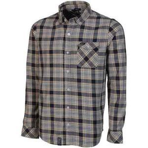 Camisa Afranelada Lrg Dc Vans Volcom Quiksilver Hurley Nike