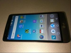 Celular Barato Lg G3 Beat G3s 5 Pulgadas Android 5 Whatsapp