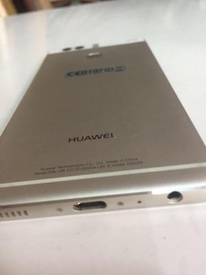 Huawei P9 Eva Doble Camara