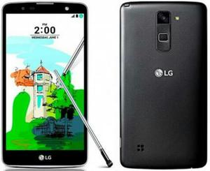 Lg Stylus 2 Plus 4g Libre Original 16gb