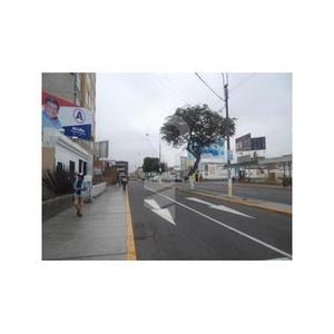 Lote en venta en Trujillo, La Libertad - USD1200