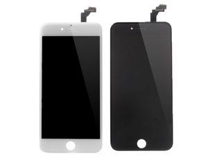 Pantalla Iphone 6 Plus Táctillcd Tenemos Tienda en San