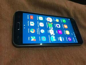Samsung Galaxy J3 Plus