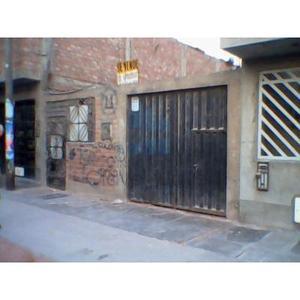Terreno en venta de 90m2 en Lima, Lima USD83000