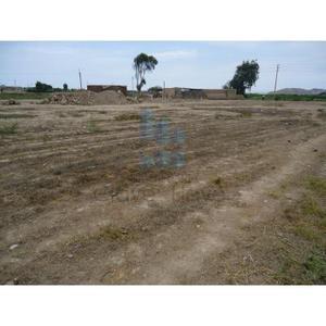 Terreno en venta en Huacho, Lima S/.1058805