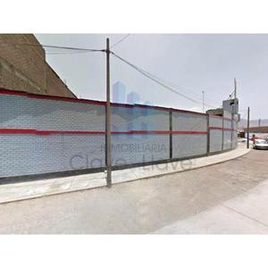 Terreno en venta en Lima, Lima USD322875