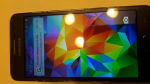 Vendo celular SAMSUNG GALAXY GRAND PRIME