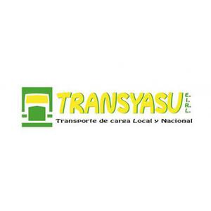 servicio de transporte a nivel nacional y local