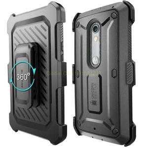 d5402f64bcc Motorola moto x case protector carcasa   Posot Class