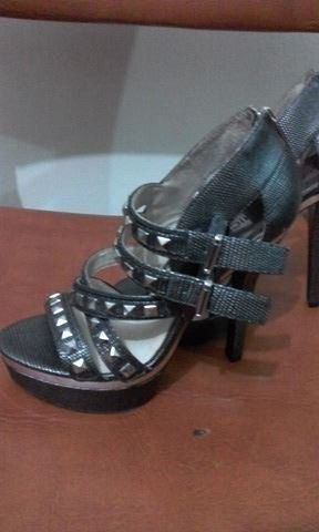 Michael Kors Zapatos Importados De Usa Para Mujer