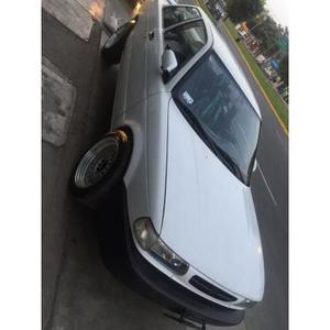 Nissan Sentra 1991 513000 kil�metros en venta