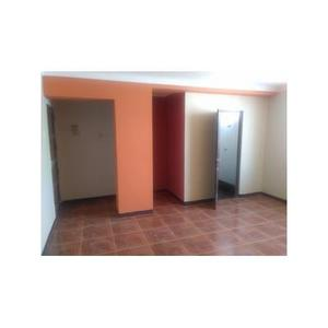Oficina en alquiler de 40m2 en Trujillo, La Libertad -