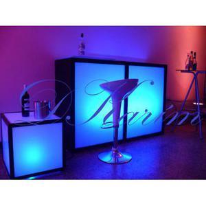 Pileta de Chocolate,Equipos de Sonido y Luces,Salas Lounge
