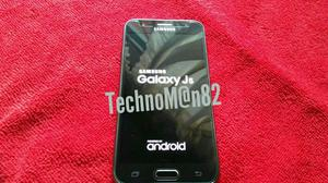 Samsung Galaxy J5 J500m. Envío Gratis