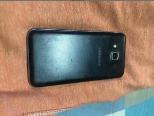 Samsung J3 Plus Libre de Operador