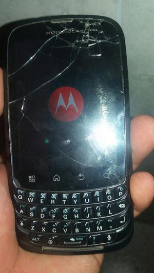 Se Vende Motorola Xt605