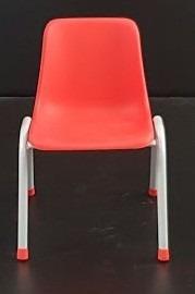 Mobiliario para jardin de inicial posot class for Sillas para inicial
