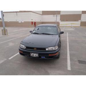 Toyota Camry 1992 en venta