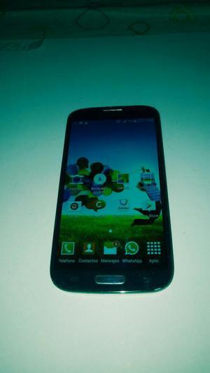 Vendo Samsung Galaxy S4 Gt Igb
