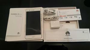 Vendo equipo Huawei P9 Lite nuevo en caja Precio S/900,