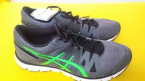 Zapatos Asics Originales Talla 12 O 46.5