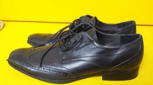 Zapatos Guess Originales Talla 10.5 O 44