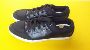 Zapatos Guess Originales Talla 12 O 46.5
