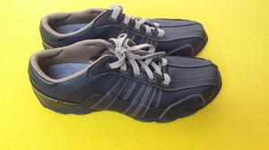 Zapatos Skechers Originales Talla 11.5 O 45.5