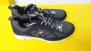 Zapatos Skechers Originales Talla 11 O 45