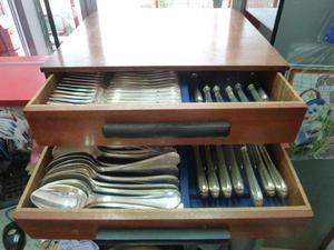 Venta de cucharas de excavadora posot class for Cubiertos de plata precio